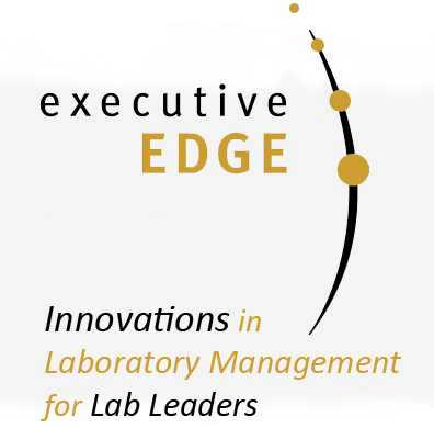 executive EDGE Logo